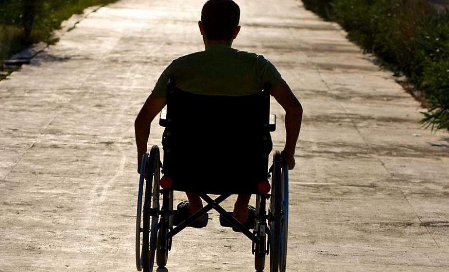 Услугу сопровождаемого трудоустройства инвалидов будут внедрять в регионах Беларуси