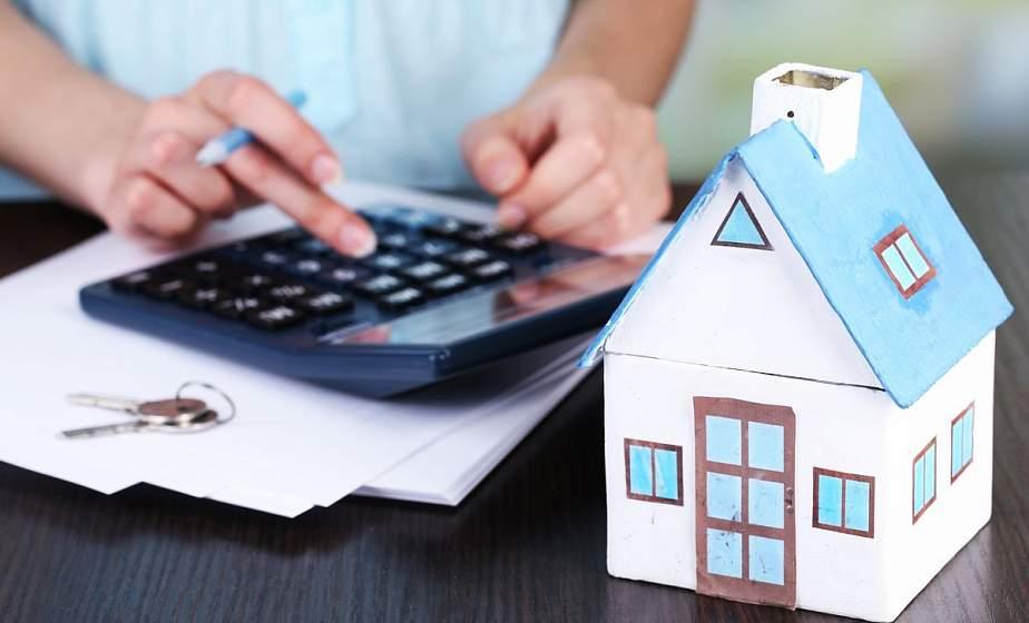 Как правильно заплатить налог со сданного жилья? Комментарий специалистов