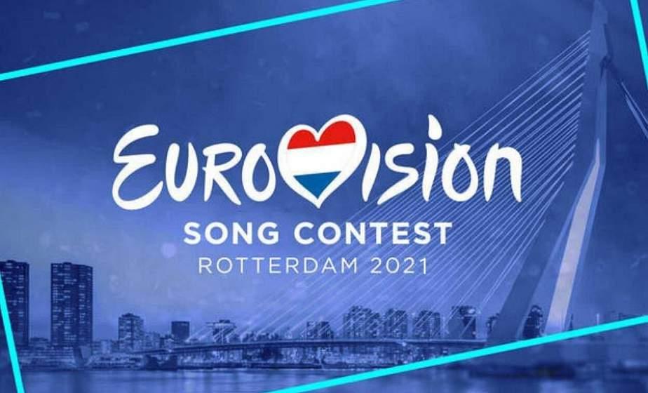 Группа «Галасы ЗМеста» записала для «Евровидения-2021» две новые песни