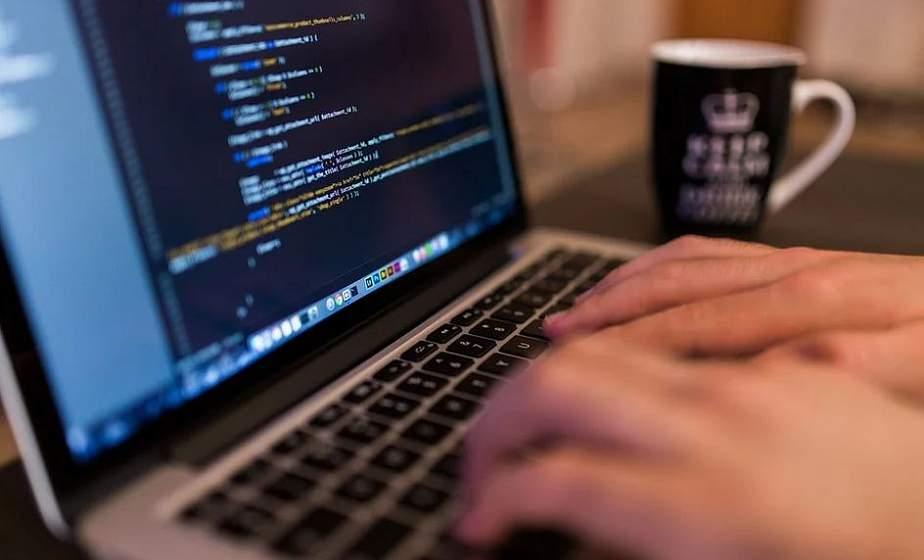 Кибератаки на сайты госорганов не должны сказаться на работе ЦИК — Вадим Ипатов