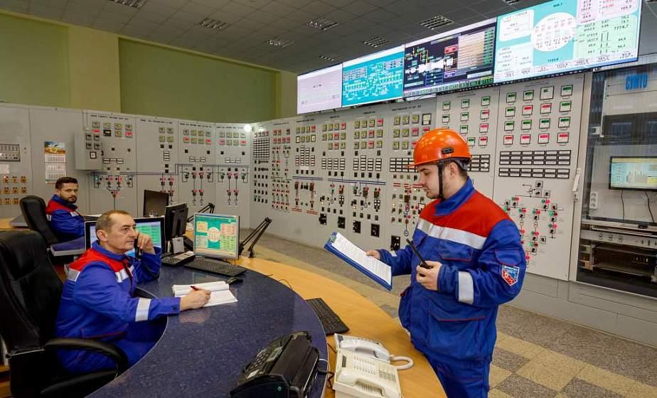 Предприятия Гродно работают в штатном режиме, в стадии реализации более 80 инвестиционных проектов