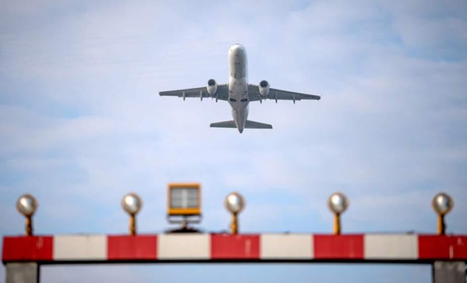 Национальный авиаперевозчик отменяет рейсы из Минска в 25 стран из-за коронавируса