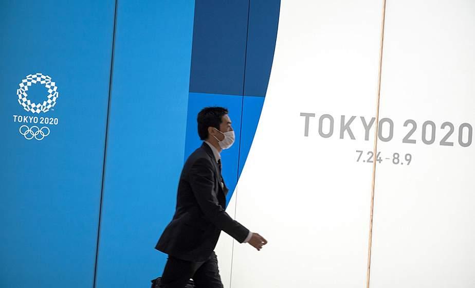Томас Бах: подготовка к Олимпиаде в Токио идет по графику, несмотря на коронавирус
