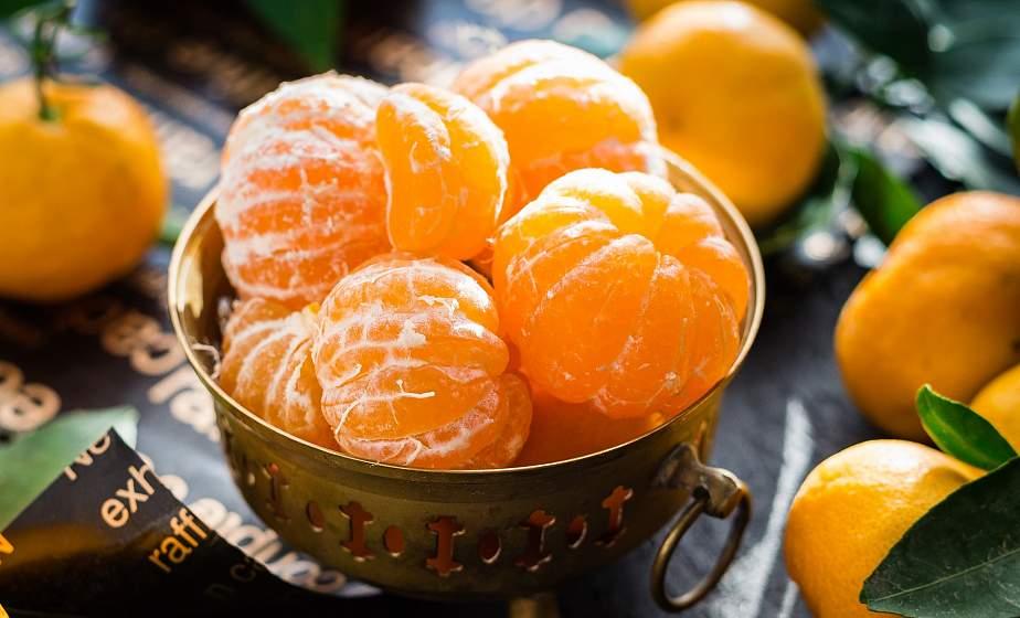 Мандарины опасны? Врачи объяснили, почему нельзя есть эти фрукты в больших количествах