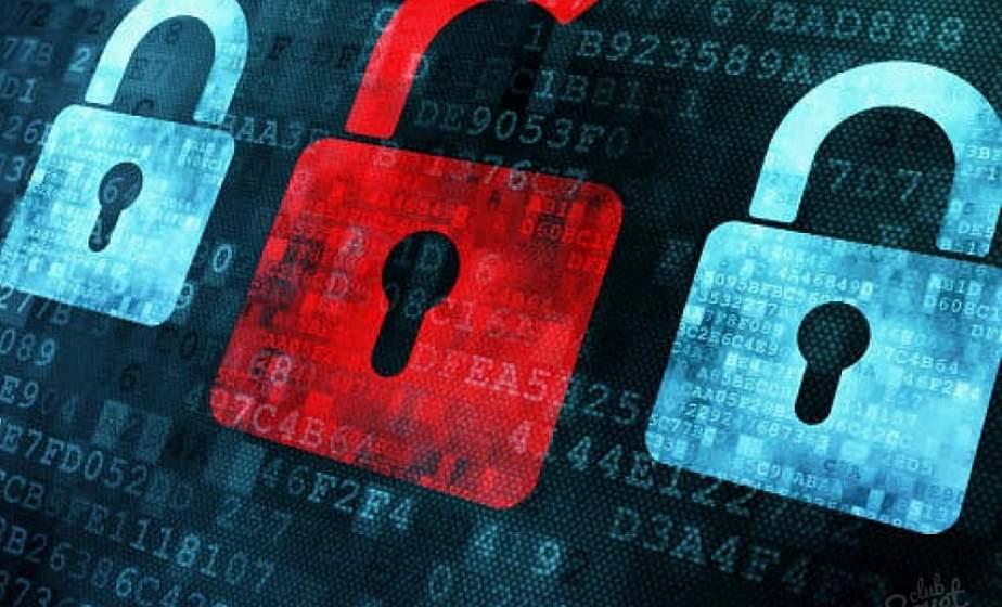 Мининформ заблокировал 25 сайтов за рекламу микрозаймов и рынка Forex