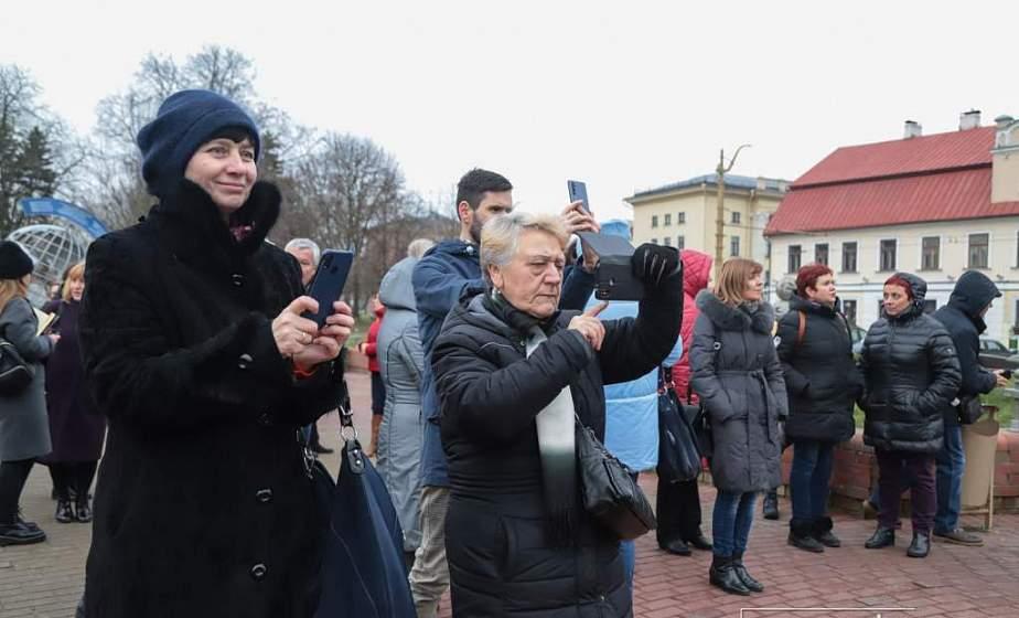 Хостелы в райцентрах, Фестиваль национальных культур в Гродно и шоппинг. Что готовят к новому туристическому сезону в области?