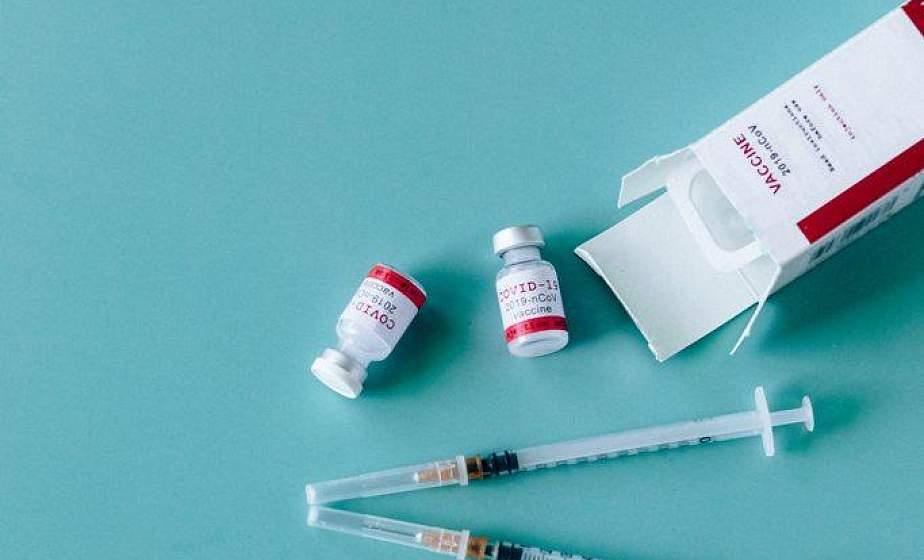 Обновить иммунитет, или Когда ревакцинироваться от COVID-19