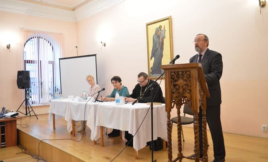 Коложские чтения соберут около 500 участников из регионов Беларуси и пройдут сразу в нескольких населенных пунктах области