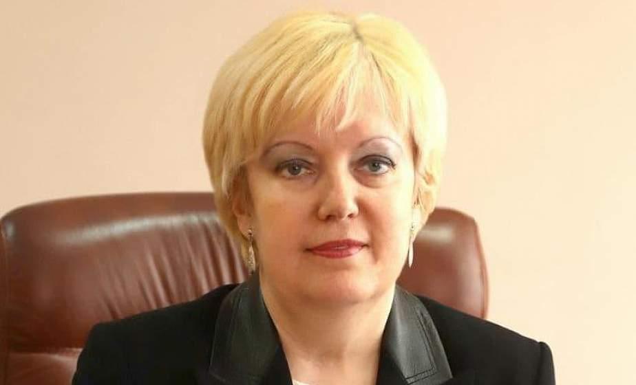 Лилия Новицкая, главный редактор «Гродзенскай праўды»: «Главное чувство после завершения «Большого разговора с Президентом» –уверенность, что мы справились с вызовами и справимся с ними в будущем»