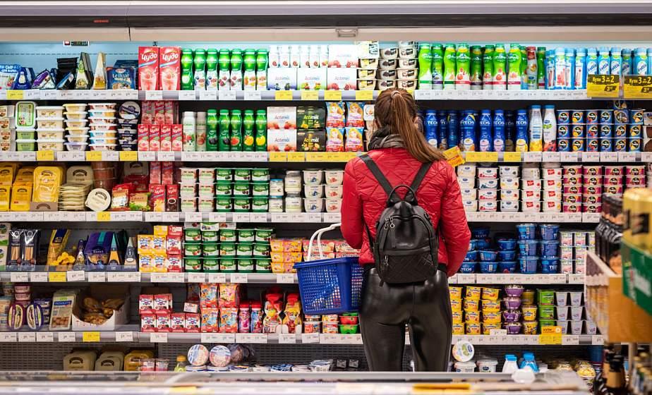 Опасно для здоровья. Рассказываем, какие продукты не стоит покупать даже по скидкам и акциям
