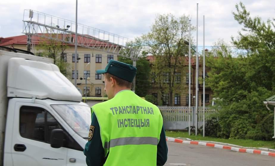 Без гостехосмотра и страховки. В Транспортной инспекции области рассказали о самых частых нарушениях в сфере такси-перевозок