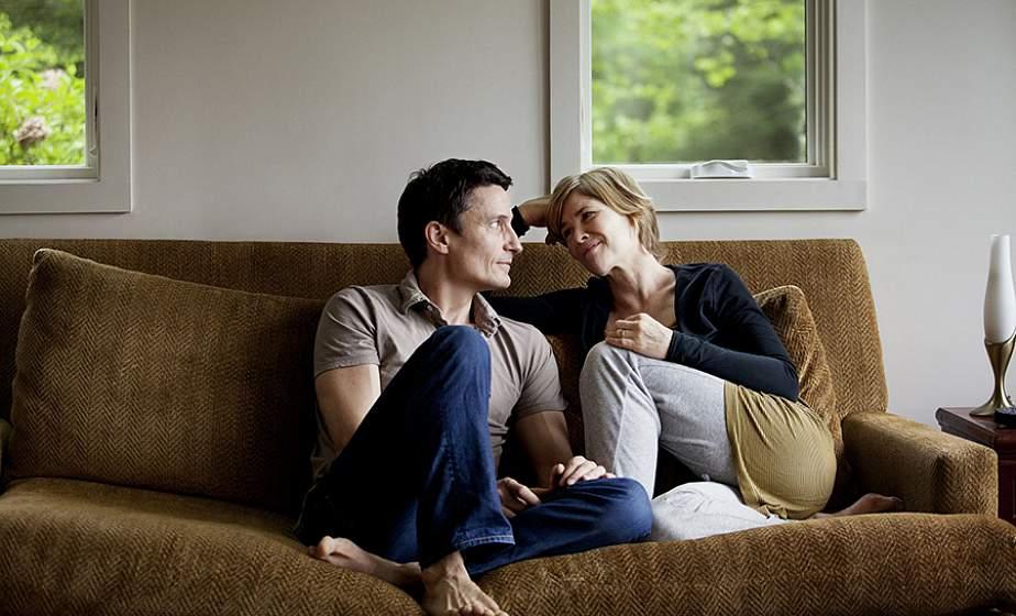Психологи назвали 6 способов разрешить конфликт в паре во время пандемии