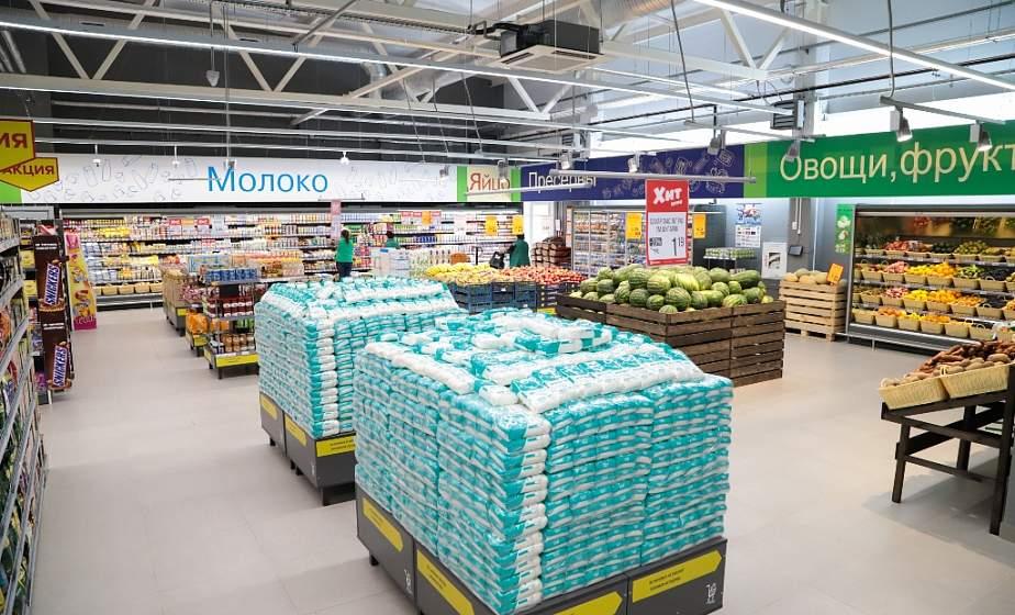 В Беларуси рассматривают возможность смягчить ценовое регулирование