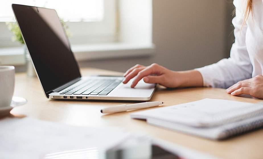 В Гродно проведут электронную ярмарку вакансий для выпускников в режиме онлайн