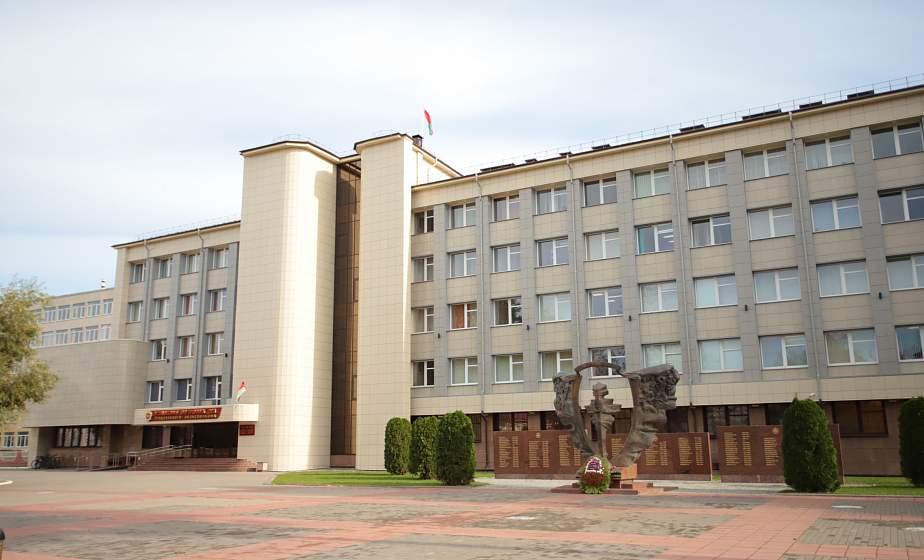 Очередной фейк. В УВД облисполкома опровергли сообщение об избиении школьника сотрудникам ОМОН в Гродно