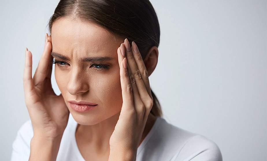 Как избавиться от традиционной новогодней головной боли? Вот несколько советов