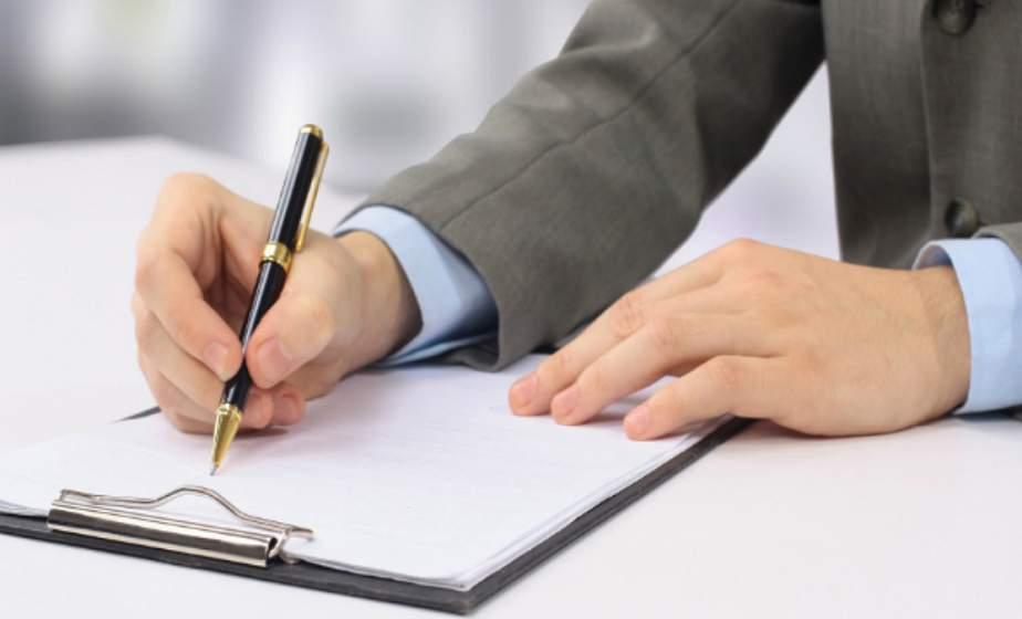 Новый Трудовой кодекс вступил в силу в Беларуси. Что изменится для работников и нанимателей?