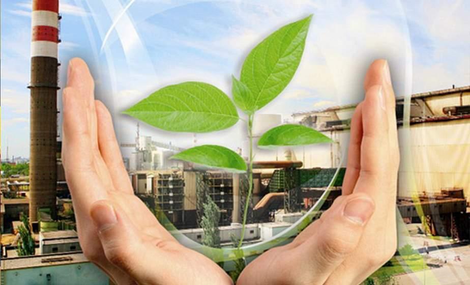 Белорусам расширят доступ к результатам государственных экологических экспертиз