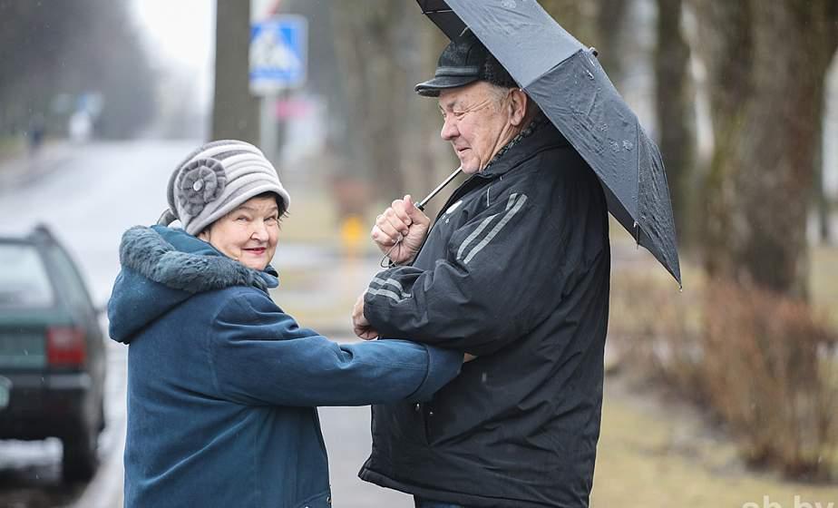 Какие социальные гарантии предоставляет государство пенсионерам