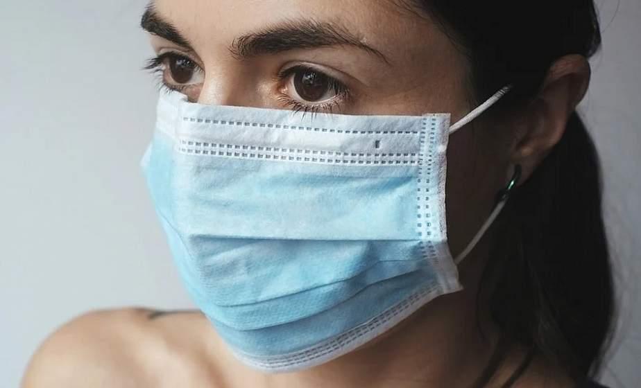 Ученые: переболевший COVID-19 может быть заразен до месяца, а повторно болеют 1–2%
