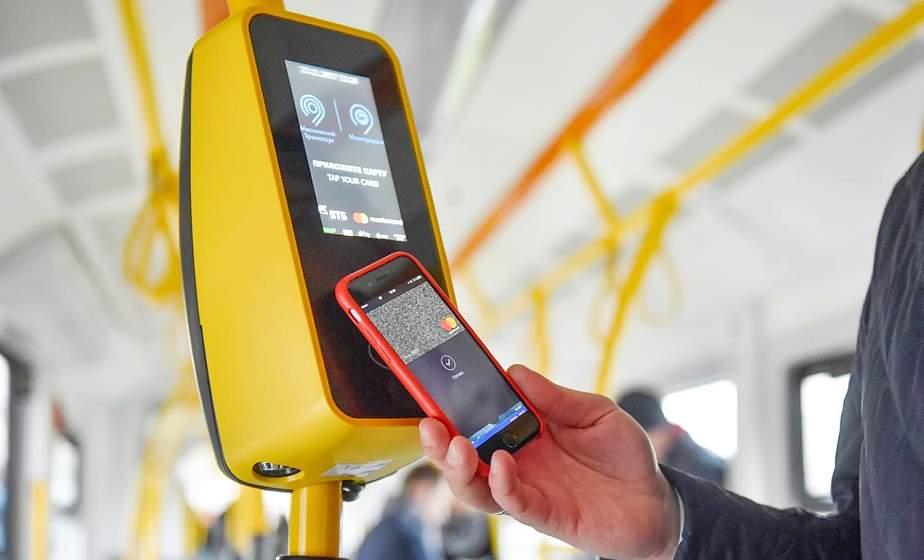 Билетные карты, электробусы и автокемпинги. Как в Лиде хотят изменить транспортную инфраструктуру
