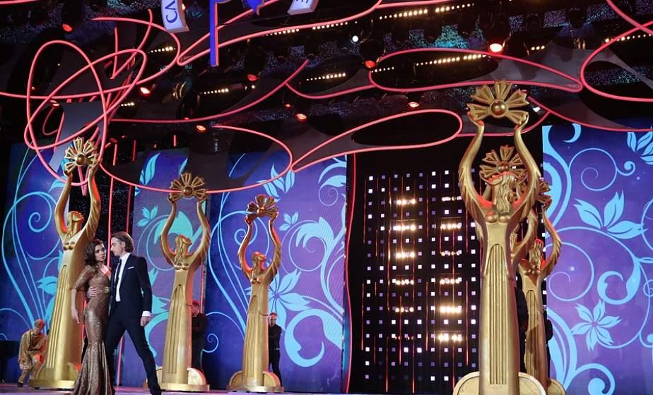 В Лиде пройдут финал национального отбора к конкурсу «Славянский базар» и кастинг на шоу «X-Factor»