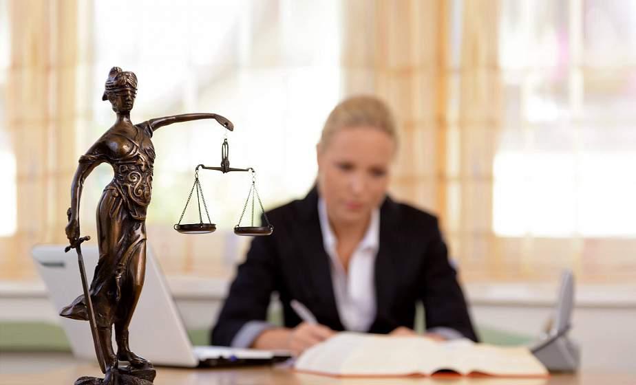 Дела семейные. О заключении брачного договора, взыскании алиментов и разделе имущества рассказывает нотариус Гродненского нотариального округа