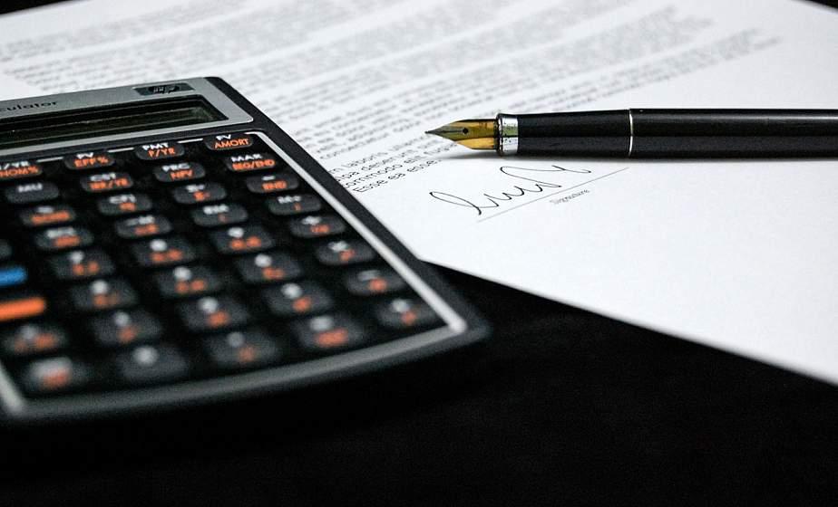 От вас зависит финансовая возможность обеспечивать нацбезопасность - Александр Лукашенко поздравил налоговиков