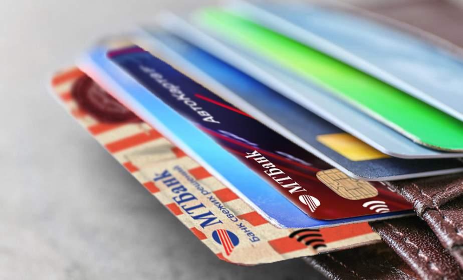 Банки пересмотрели условия предоставления рассрочки по картам