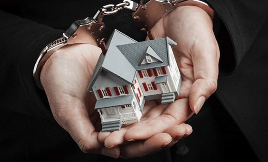 Предприимчивая 31-летняя жительница Лиды дважды «продала» съемную квартиру