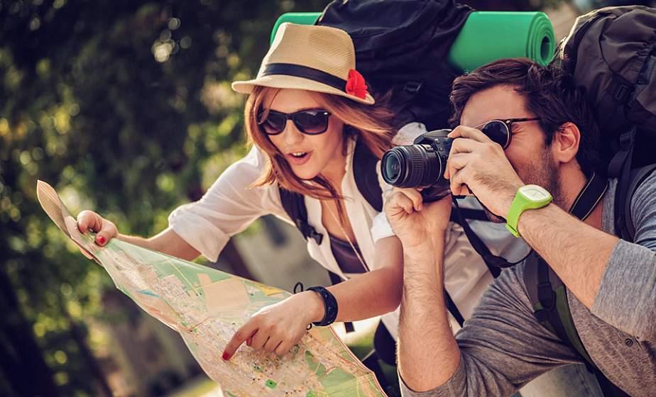 В Беларуси с хитрых туристов начали взимать плату за подбор туров