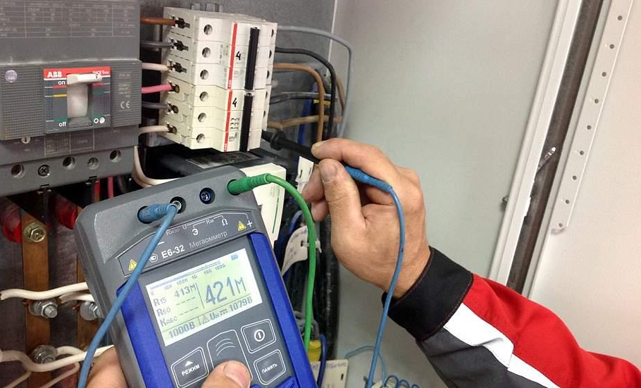 Как в Гродно подключить электроустановки к сетям электроснабжения