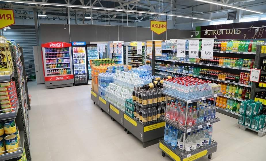СОРт имеет значение. Как выбрать наиболее экологичную упаковку при покупке продуктов, разбираемся с экспертом