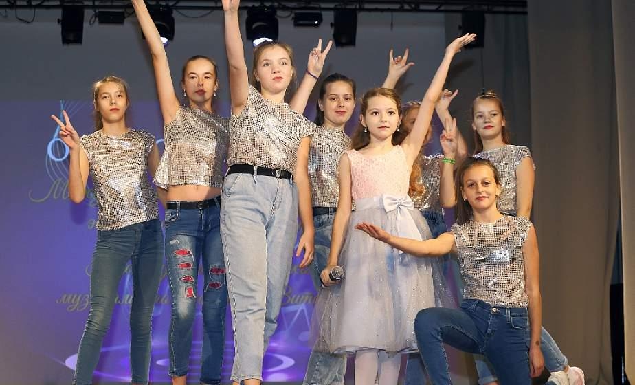 Кто представит Беларусь на международных конкурсах «Славянского базара»? Первый отборочный тур прошел в Гродно