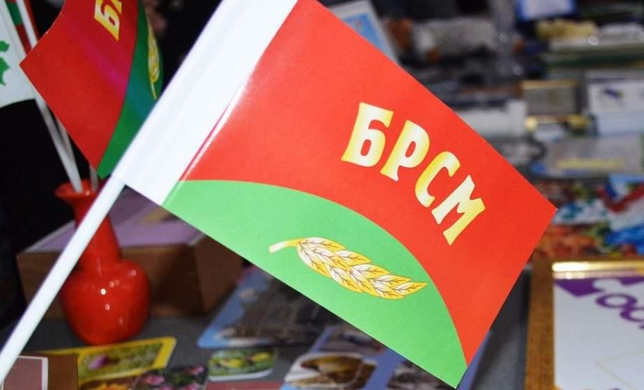 Гродненский областной комитет ОО «БРСМ» запустил «горячие линии» для помощи пожилым людям