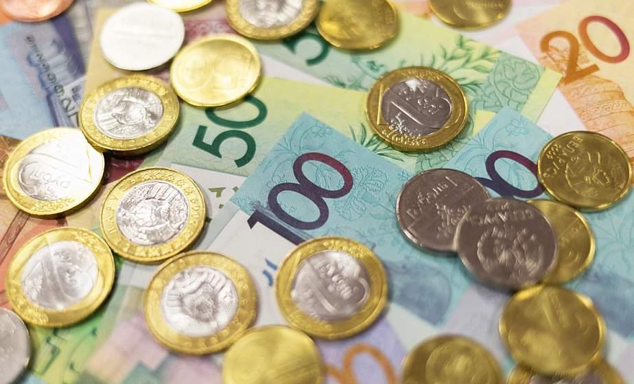 Пожениться за 27 рублей. Сколько стоят штрафы и пошлины после роста базовой величины?
