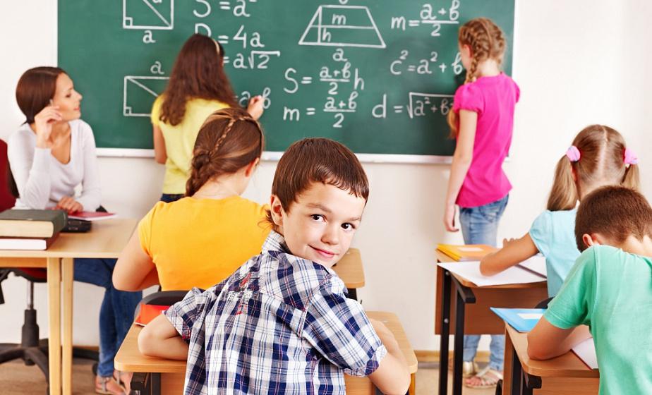 Игорь Карпенко: Система образования Беларуси сбалансирована