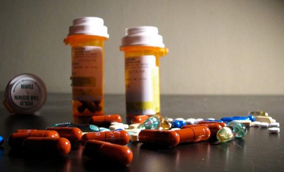 Чем грозит бесконтрольный прием обезболивающих