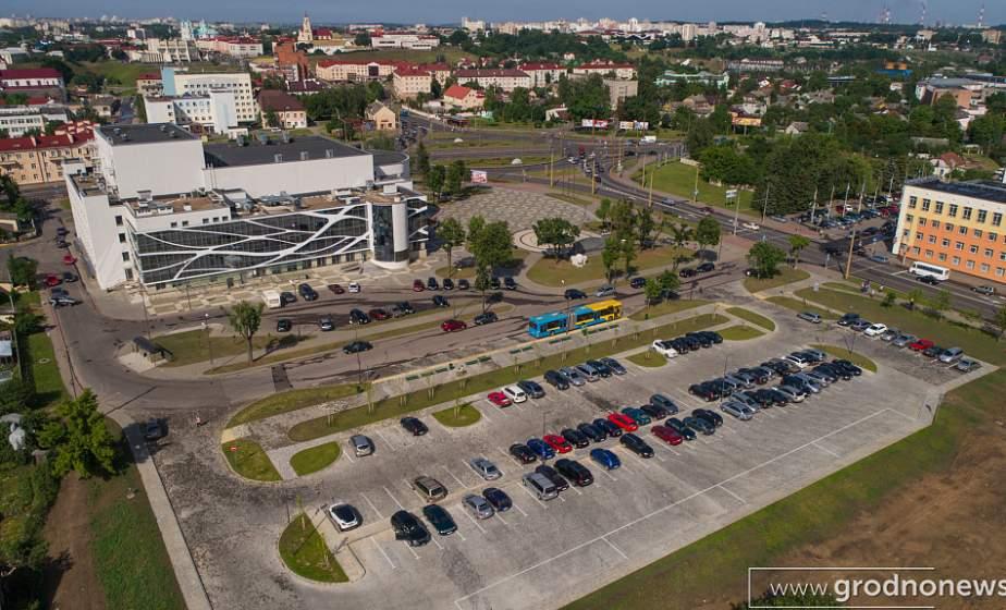 Топ-5 юбилейных событий, где надо побывать на 75-летии Гродненской области