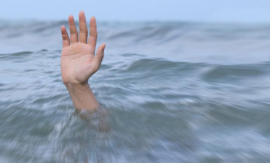 С начала года в Гродно и области утонул 31 человек. Среди жертв воды двое подростков