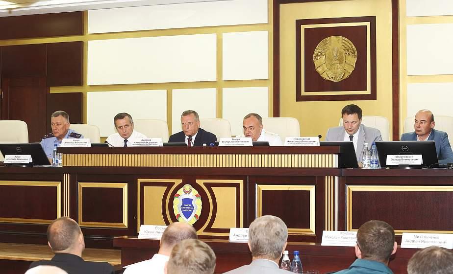 КГК области по результатам проверок в сфере образования взыскал в бюджет более 3 миллионов рублей