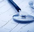 Что делать, чтобы сердце не заболело. Советует врач-кардиолог Екатерина Кольва, завотделением Гродненского областного кардиоцентра