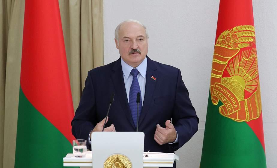 Должны приходить управленцы новой формации - Александр Лукашенко очертил задачи перед Академией управления