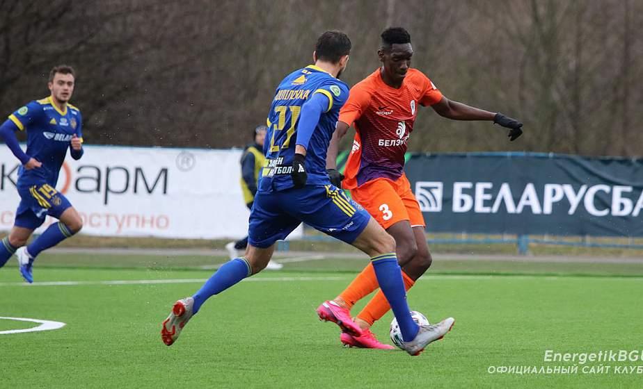 Футбол возвращается в Гродно: 29 марта «Неман» сыграет первый домашний матч сезона