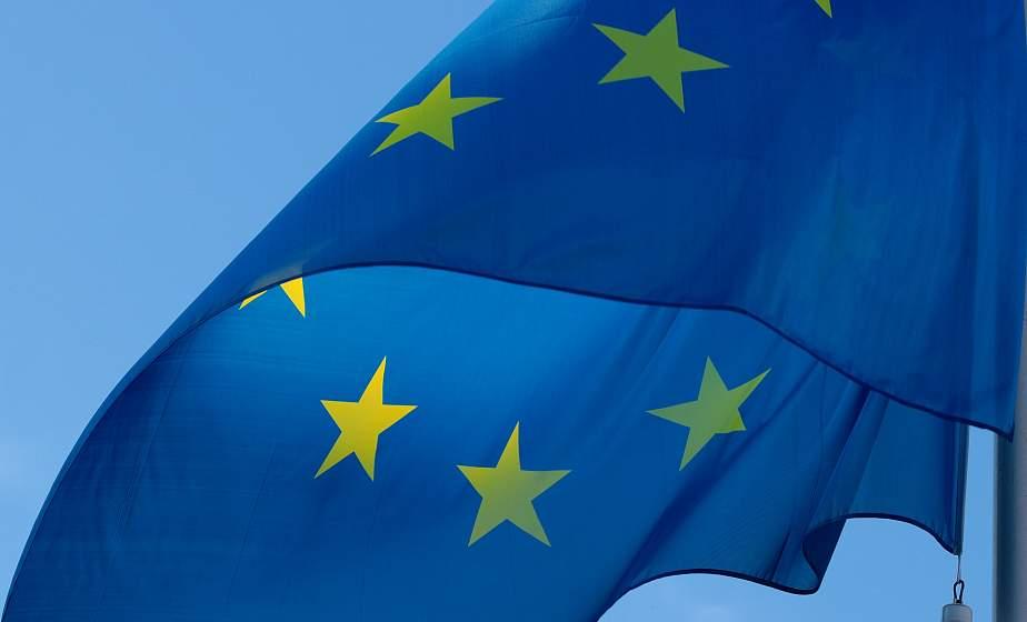 ЕС намерен открыть границы для туристов, привитых от COVID-19