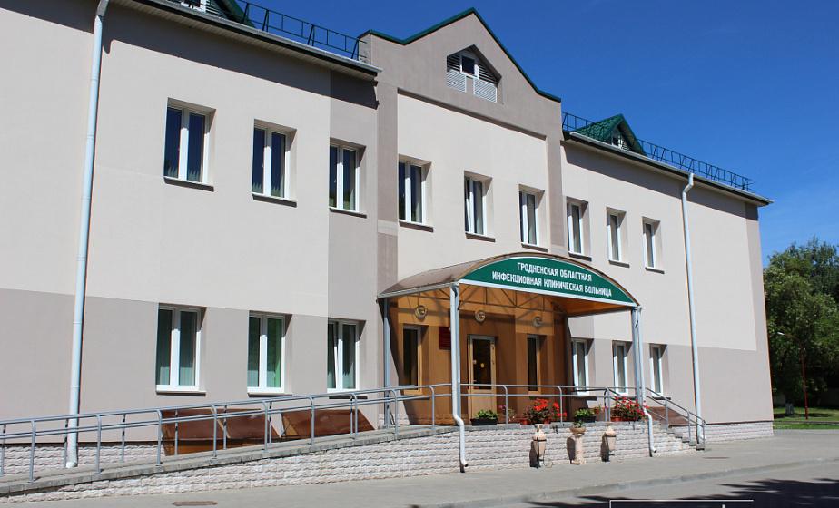 «Ситуация по заболеваемости находится на постоянном контроле». Министерства здравоохранения Беларуси выпустило пресс-релиз по кори