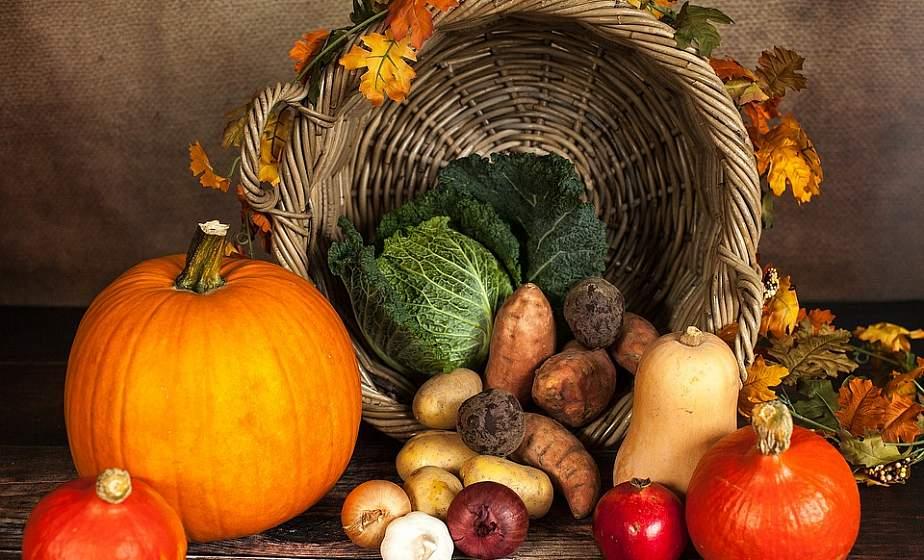За семь месяцев 2020 года организации потребительской кооперации закупили сельхозпродукции и сырья на сумму 121 миллион рублей