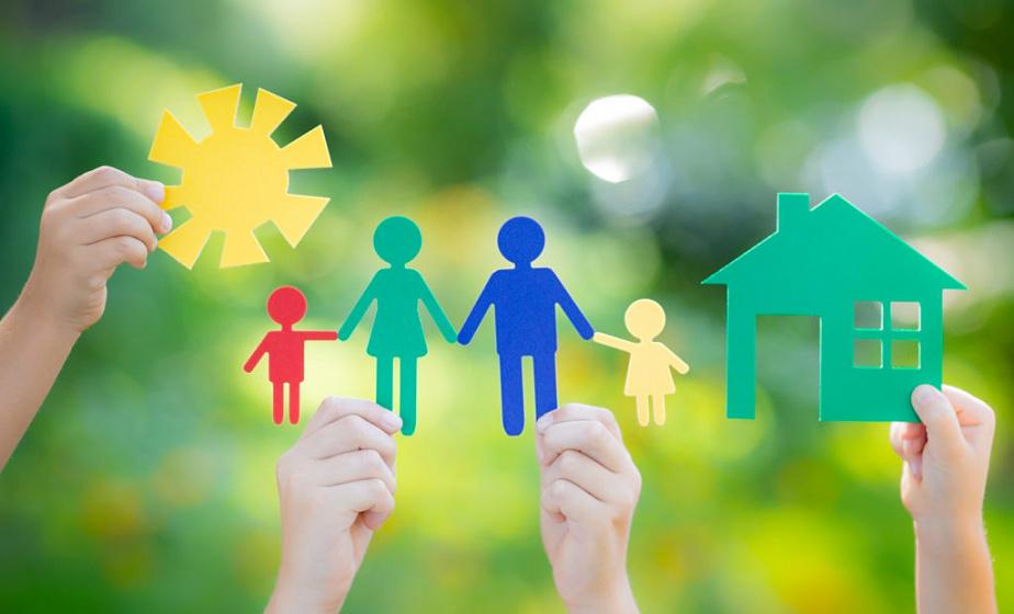 Правительство Беларуси ожидает принятия указов об ипотеке и стройсбережениях уже в 2019 году