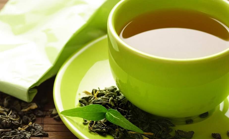 15 декабря отмечается международный день чая: эксперты дали советы по выбору напитка