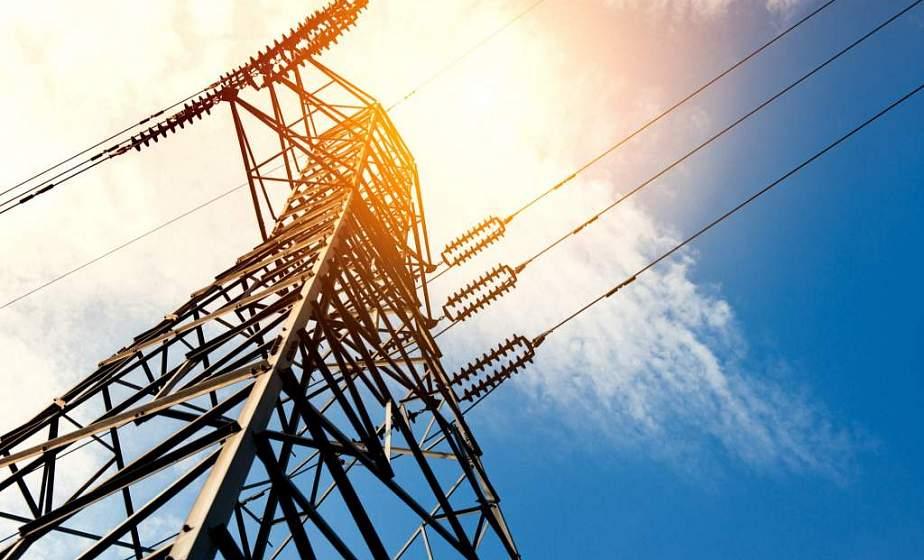 Подключение одноквартирных, блокированных жилых домов (строительных площадок) и других капитальных строений граждан к сетям электроснабжения, а также другие административные процедуры